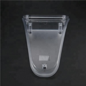 professional-crate-plastic-injection-mould-manufacturer