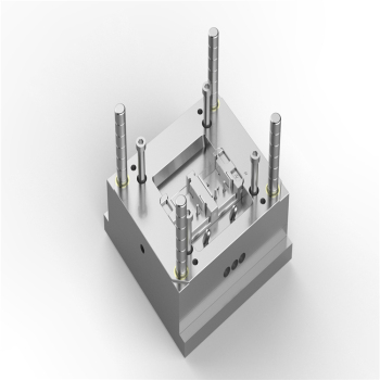 high-quality-mould-injection-molding-tooling-plastic