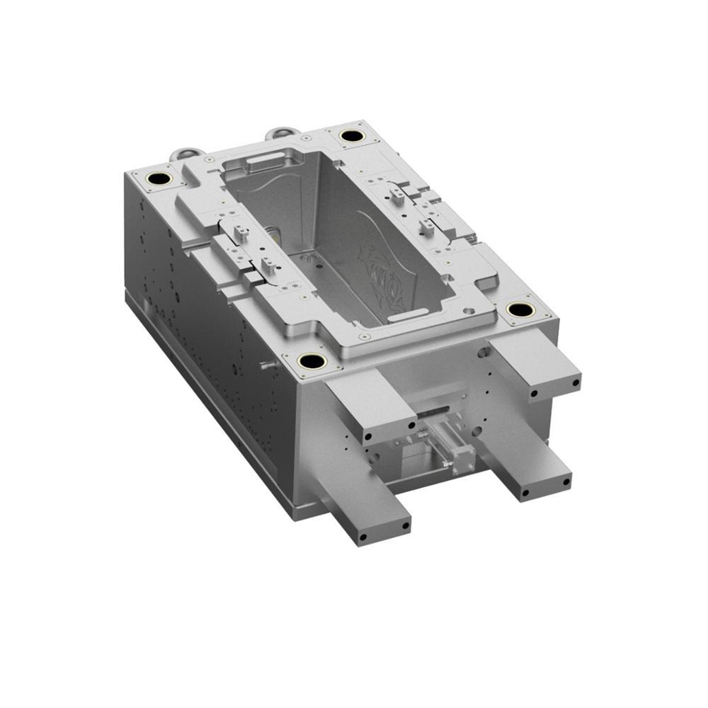 Chinese-Injection-plastic-molding-type-custom-plastic