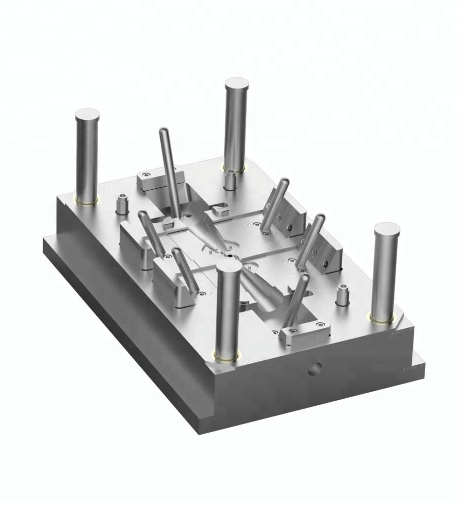 injection-mold-machine-for-plastic-molded-auto