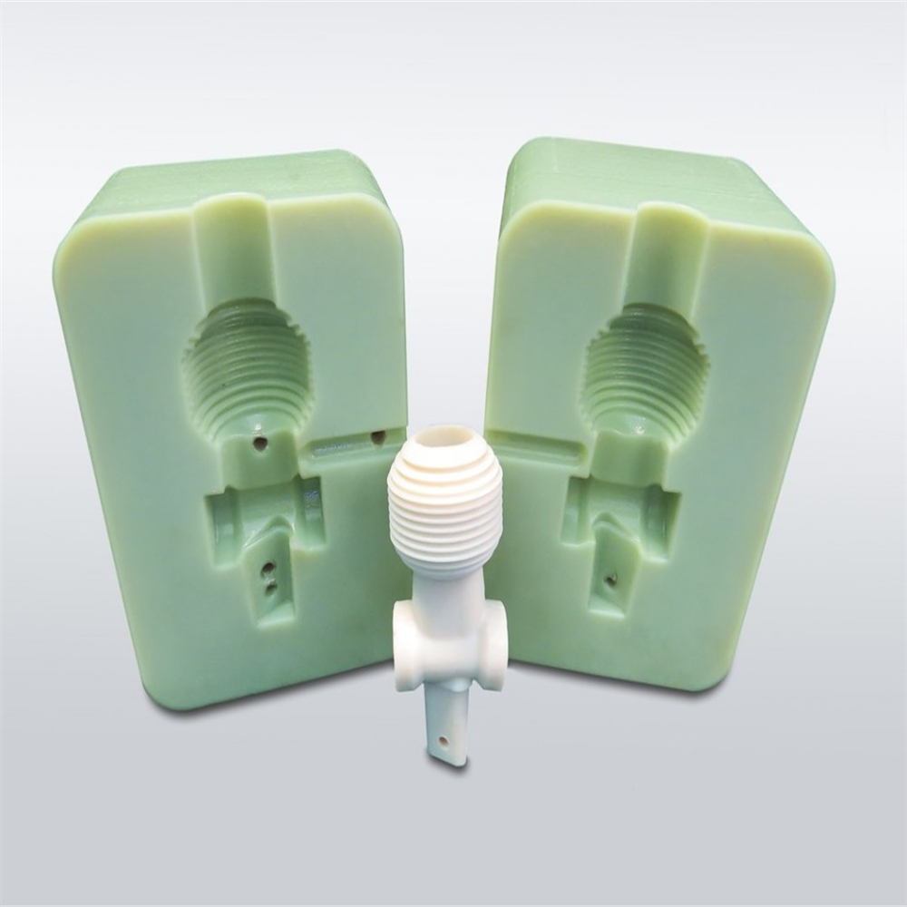 Crystallized ginger dryer switched socket mold alibaba supplier injection molded/moulded