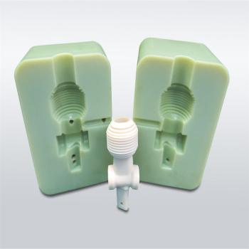 Crystallized-ginger-dryer-switched-socket-mold-alibaba