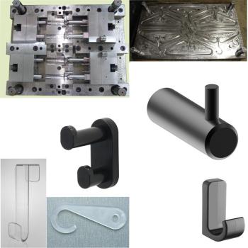 ABS-plastic-hook-rack-display-hook-S