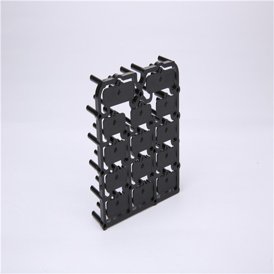 custom injection molding tooling plastic products mould manufacturer