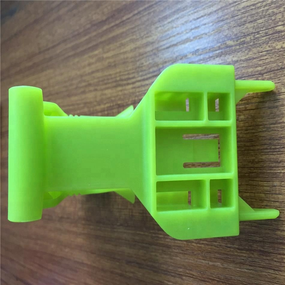 plastic-shoe-sole-injection-mold-injection-mold