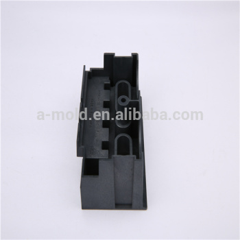 China-high-quality-mold-makers-plastic-injection