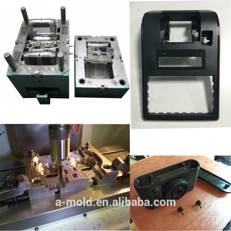 plastic-molds-moulds-for-furniture-products