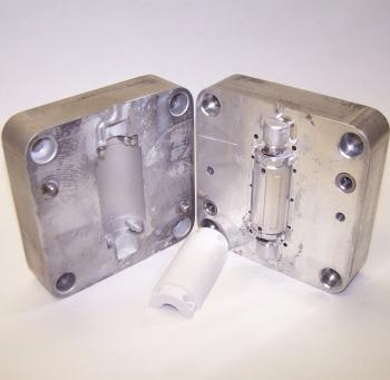 Mold-mould-molded-plastic-wheels-plastic-table