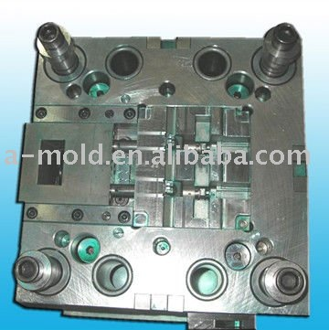 chinese-good-plastic-injection-molding-companys