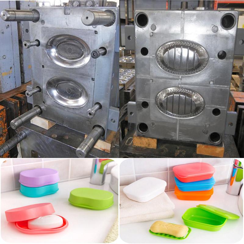 Plastic-product-bathroom-accessories-plastic-soap-case