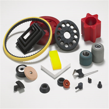 mould-mold-polycarbonate-injection-moulding-process-stages