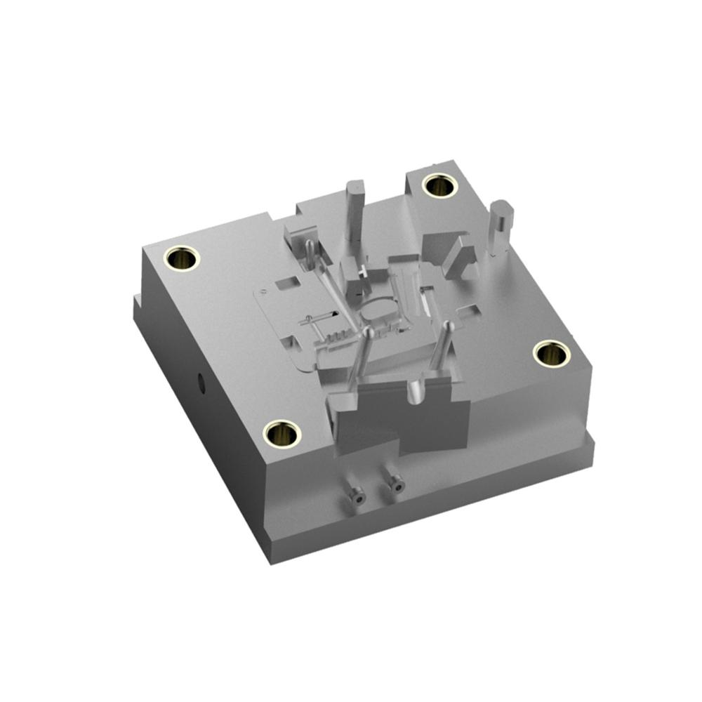 injection-mould-2d-drawings-wei-wei-trading