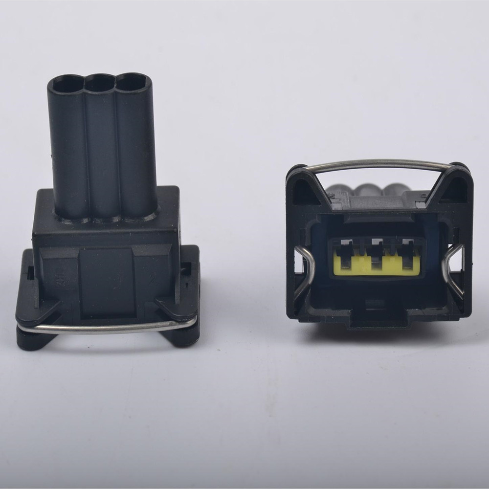 Plastic-mould-China-manufacturer-produce-toy-gun