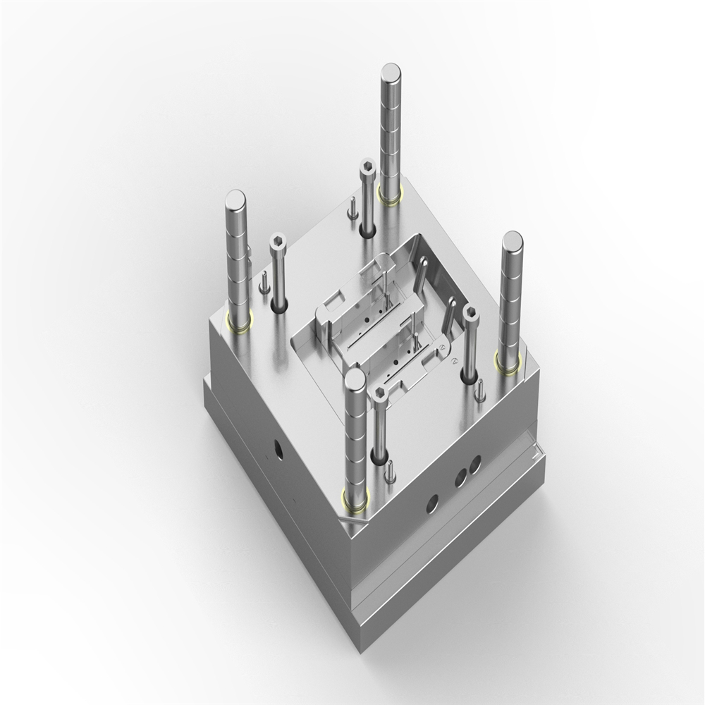 oem-services-supplier-plastic-injection-mold-mould