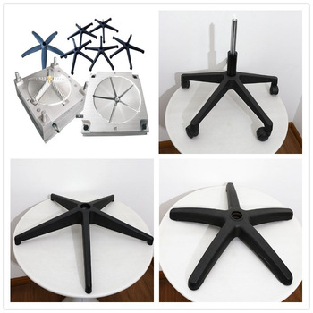3D-design-manufacture-injection-custom-mold-making