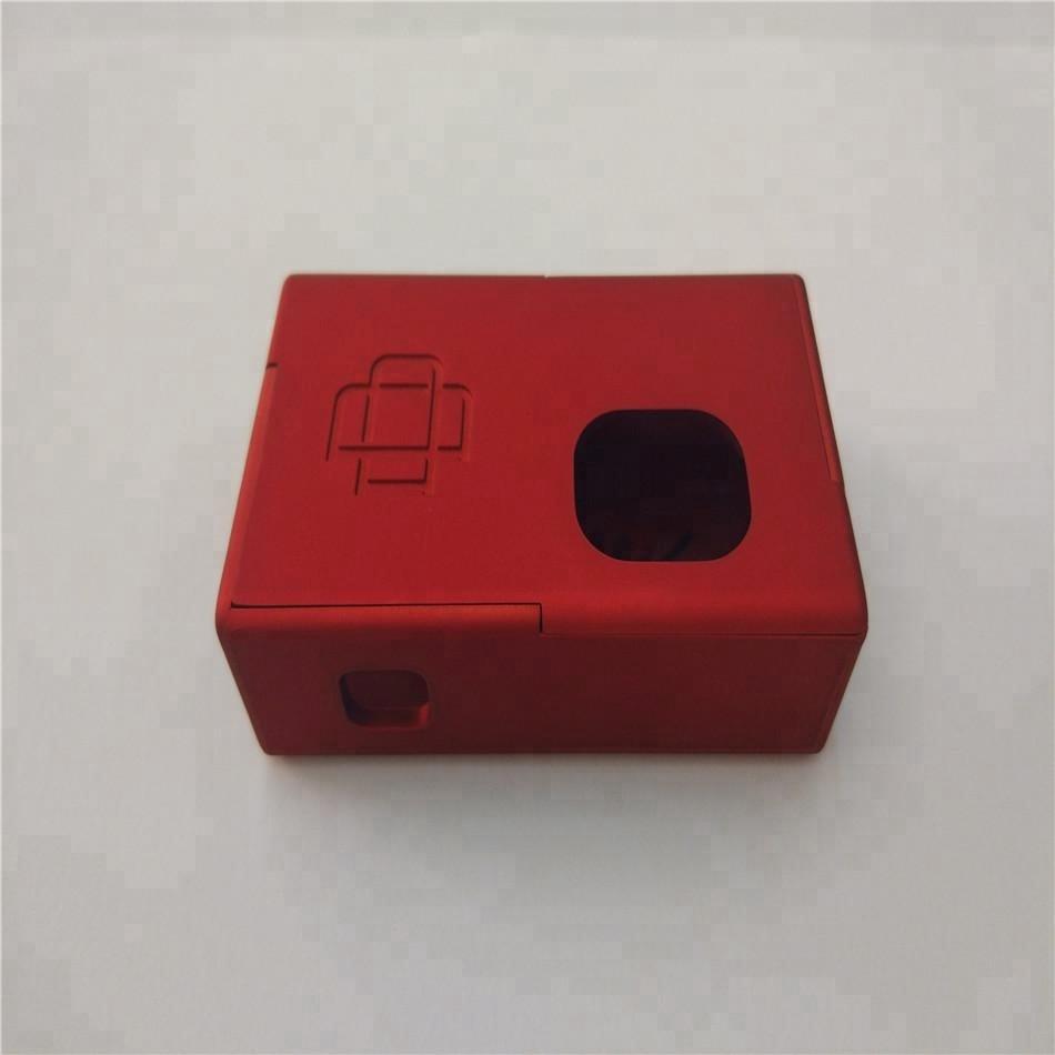 shenzhen-mold-blow-molding-plastic-injection-mosa