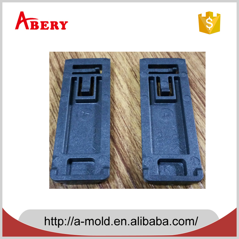cheap plastic injection molding  9