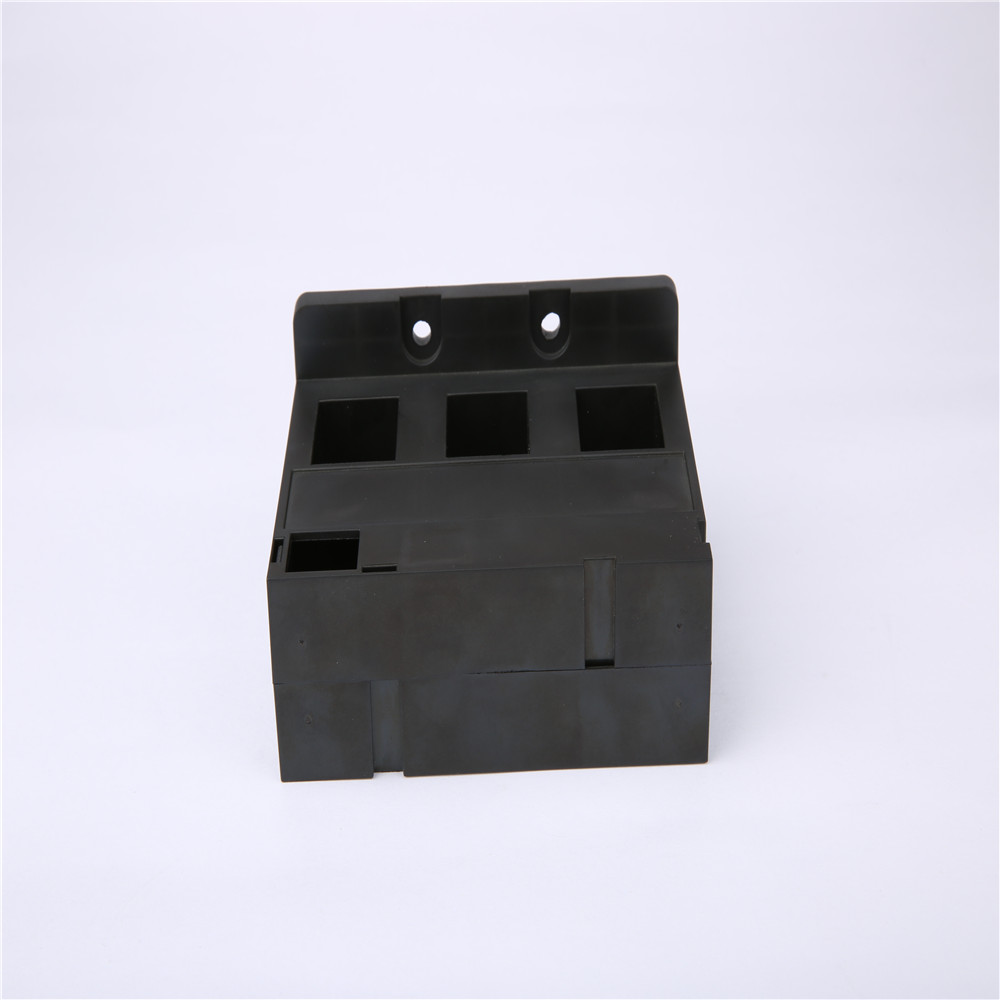 high quality plastic injection molded parts plastic injection molding