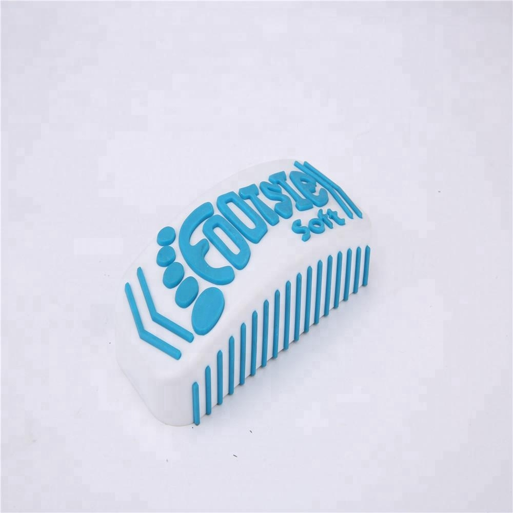 100-Top-Quality-Cheap-Price-silicon-mold