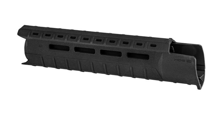 plastic molding company AY-755 Details 3