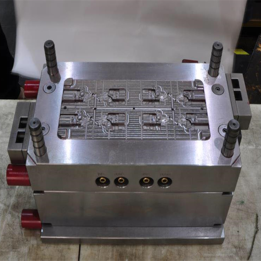 plastic mould design for injection mould plastic plastic Mold/mould