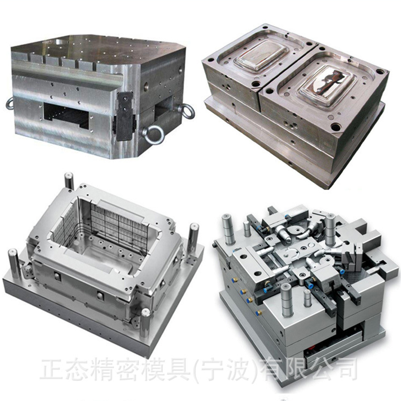 Custom-mould-offer-mold-service-for-frame