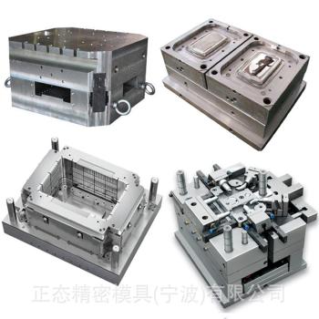 Custom-mould-offer-mold-service-for-frame