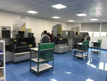 High-quality-professional-China-mold-factory-factory