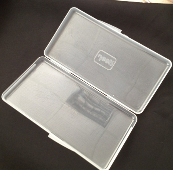Mold-mould-Shenzhen-ABS-injection-mold-make