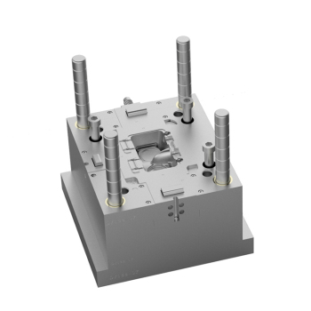 Double-tooling-die-maker-plastic-moulds-injection
