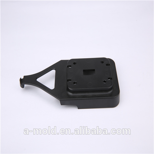 driving-system-panel-Auto-Parts-Mould-precision