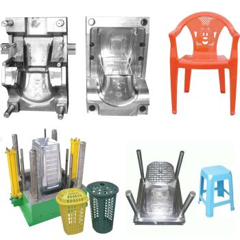 Take-Away-Freshness-Preservation-Disposable-Plastic-Food