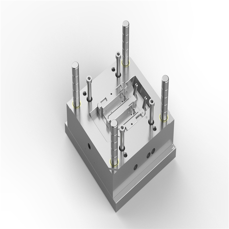 Plastic-injection-molding-plastic-injection-mould-for