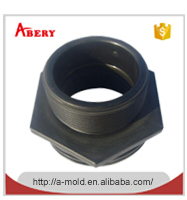 injection mould 2d drawing companies 17
