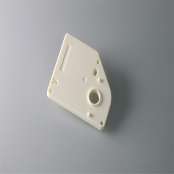China-plastic-molding-beads-molding-service-and