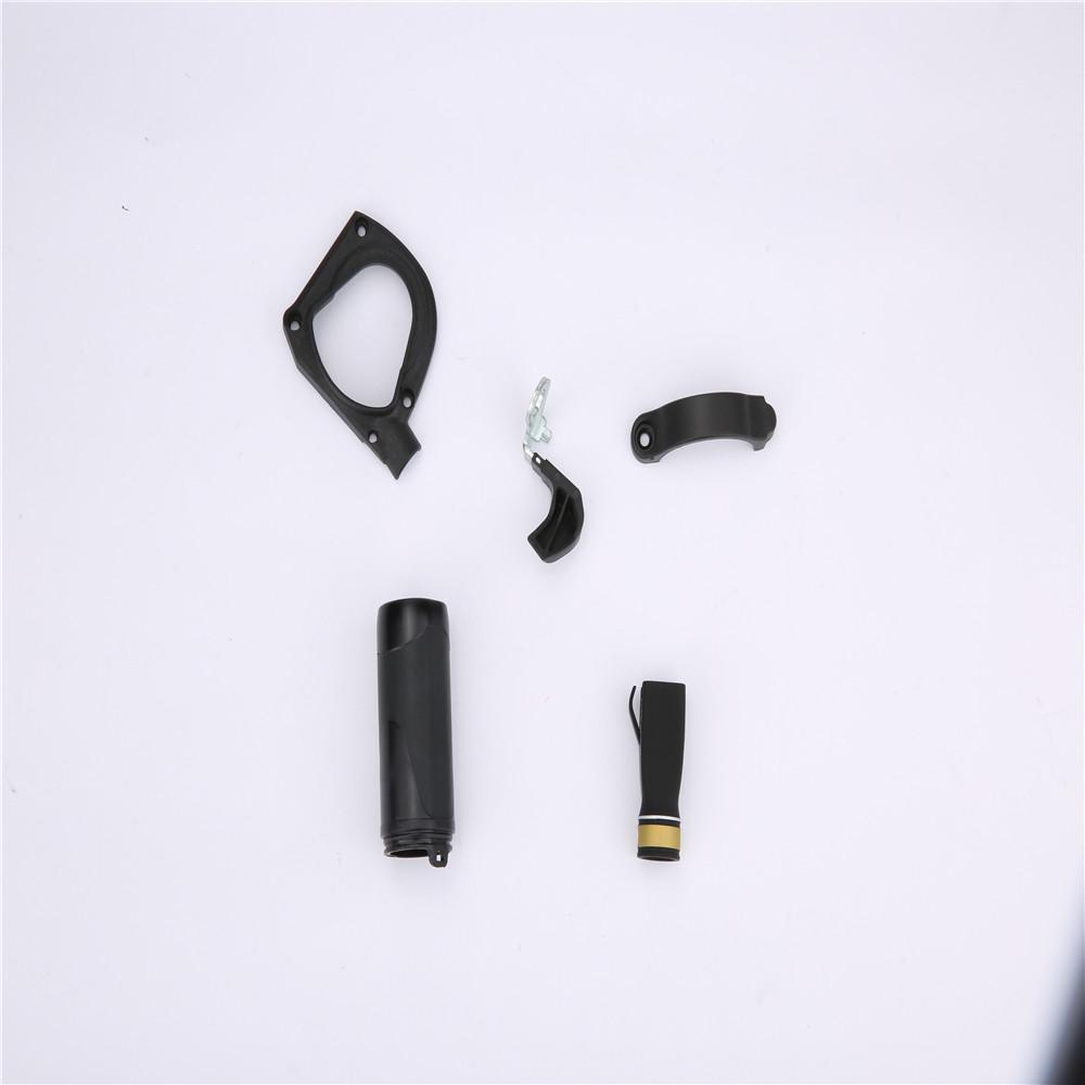 pesticide agricultural sprayer, plastic parts,mold Manufacturer