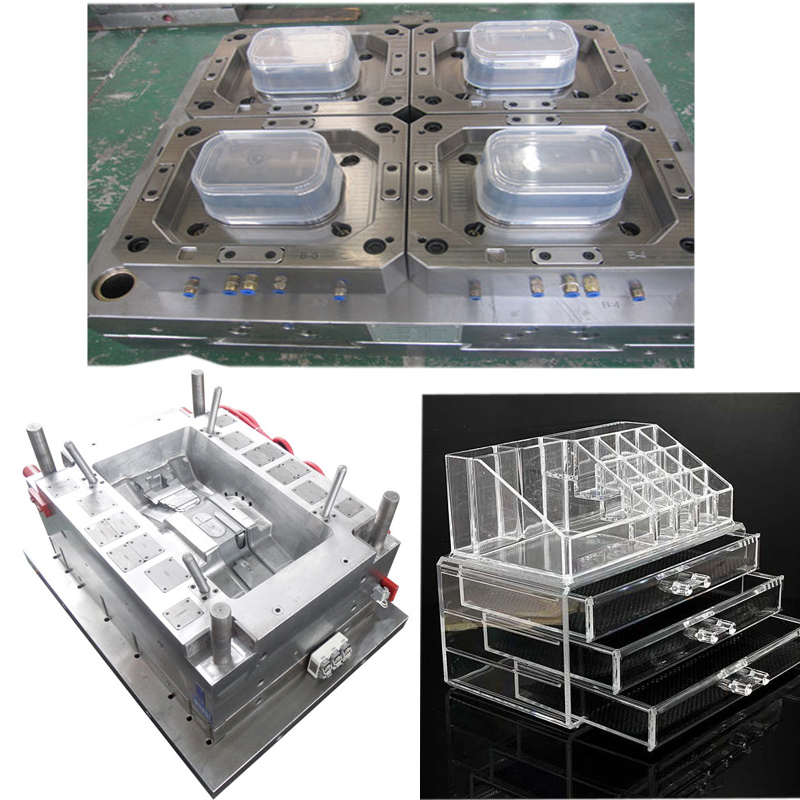mould / mold The newest molding spoon supplier 9