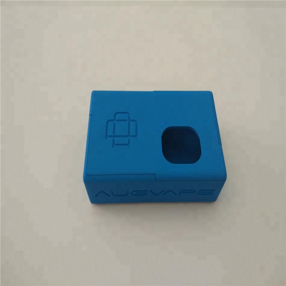 PP PC ABS TPE plastic injection molding for injection molded parts for sale