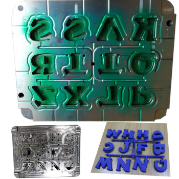 plastic-tooling-injection-plastic-parts-components-mould