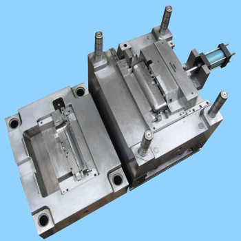 buttock-plastics-injection-mould-machinery-mould-mold