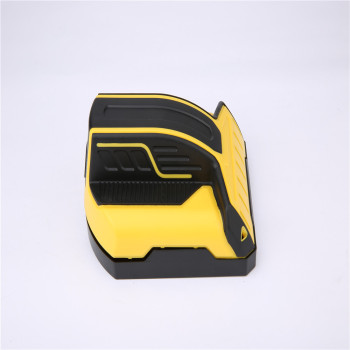Plastic-Injection-Mould-and-Molding-for-Auto