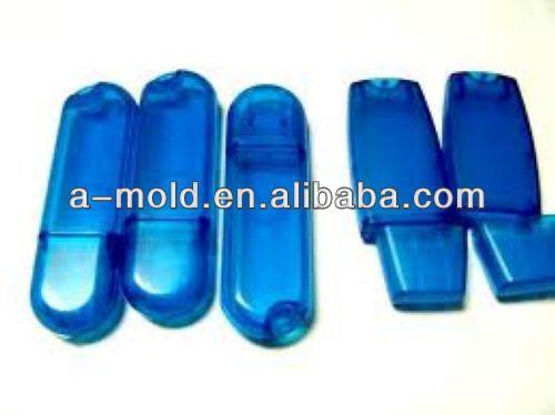 Shenzhen Abery Mold & Plastics Co. 17