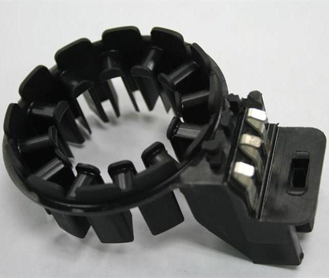 Plastic-XBOX-controller-molding-PS3-PS4-Remote