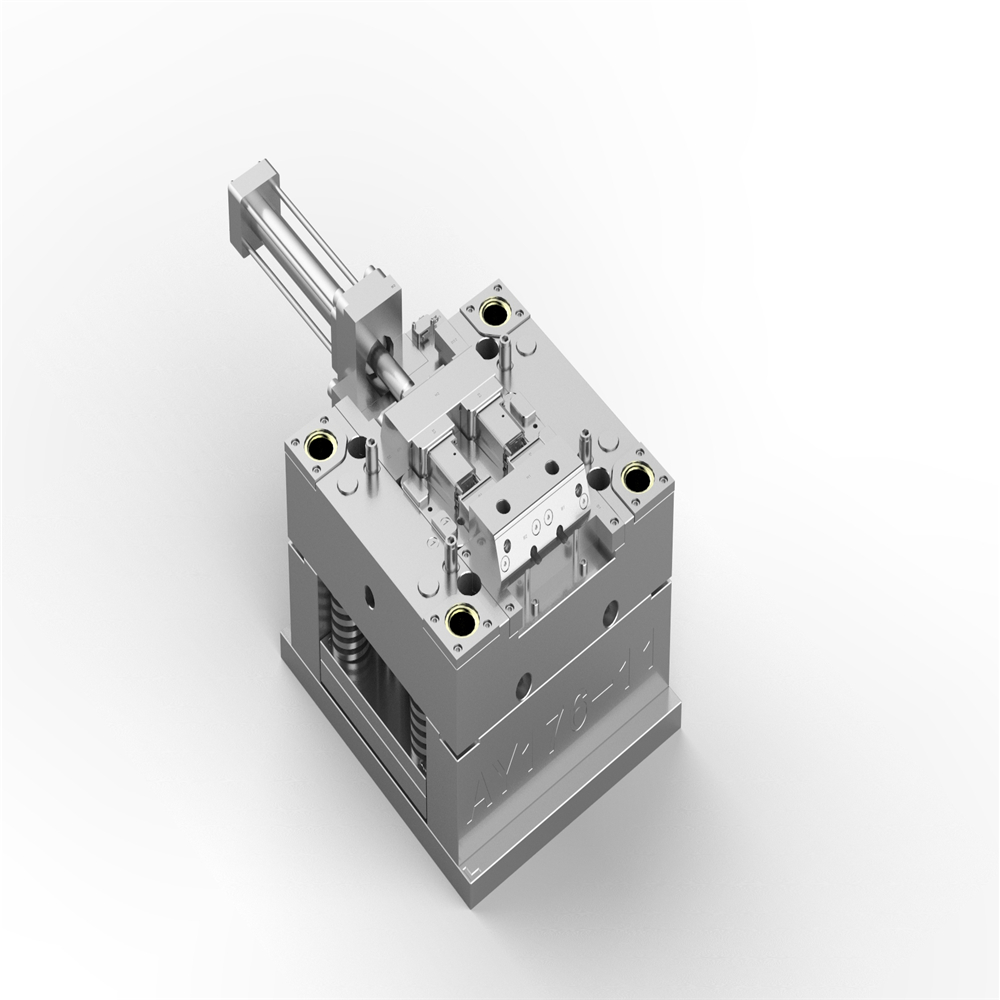 hot products plastic injection molded parts plastic injection molding
