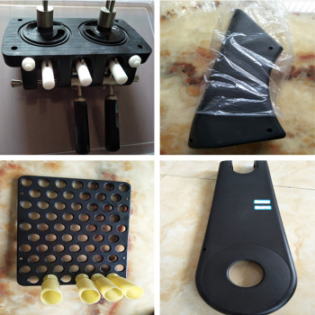china-plastic-injection-mold-mould-plastic-Mold