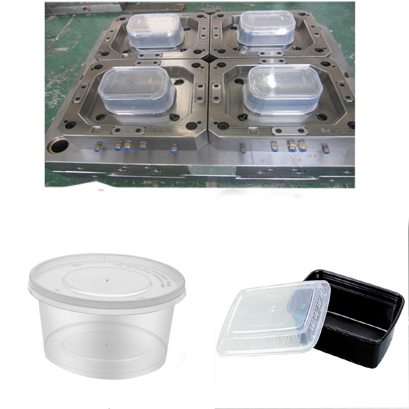 Take-Away-Freshness-Preservation-Disposable-Plastic-Food