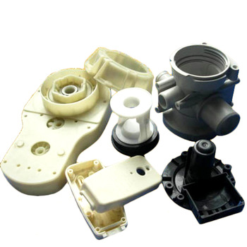 mould-mold-injection-molding-products-plastic-electronic