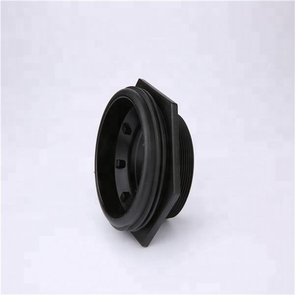 mould-manufactory-sell-auto-car-automotive-tyre