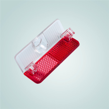 Alibaba-single-day-11-sale-product-plastic