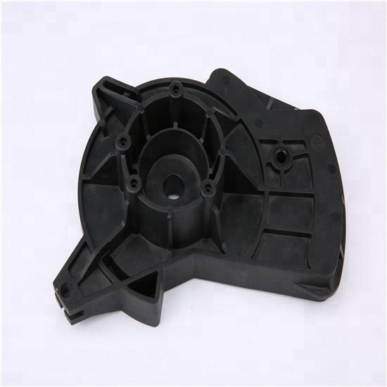 Mould-Plastic-Shenzhen-injection-mold-for-plastic
